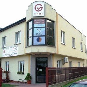Szkoła językowa w Kielcach