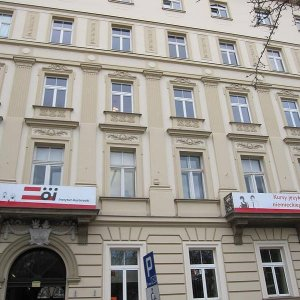 Szkoła językowa w Krakowie