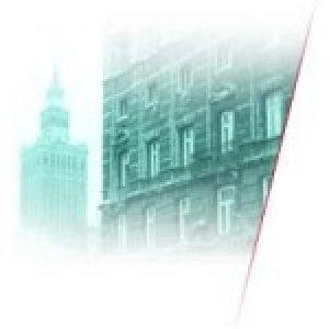 Szkoła językowa w Warszawie