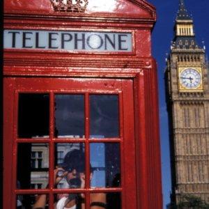 Szkoła językowa w Wielkiej Brytanii