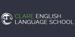 Clare English Language School (CELS) logo