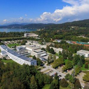Szkoła językowa w Austrii