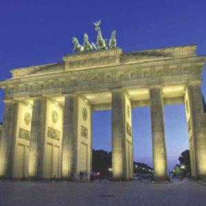 Szkoła językowa w Niemczech