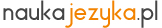 www.naukajezyka.pl - kursy językowe
