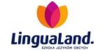 Lingualand - Szkoła Języków Obcych logo