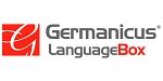 Germanicus logo