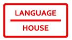 Language House - Szkoła Językowa logo