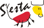 SIESTA logo