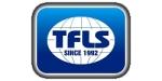 TFLS - Testing & Foreign Language Services logo