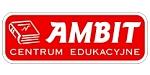 AMBIT logo