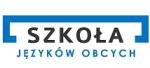 Szkoła TUTOR logo