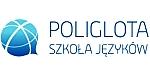 POLIGLOTA Szkoła Języków logo