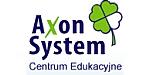 Centrum Edukacyjne AXON SYSTEM logo