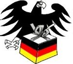 Adler-Schule Centrum Nauki Języka Niemieckiego logo