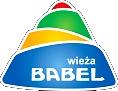 Szkoła Językowa Wieża Babel logo