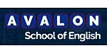 Avalon Radom Szkoła Języka Angielskiego logo