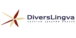 DiversLingva logo