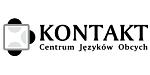 Centrum Języków Obcych KONTAKT logo