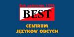 BEST Centrum Języków Obcych logo