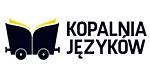 Kopalnia Języków logo
