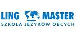 Ling Master Szkoła Języków Obcych logo