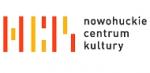 Centrum Języków Obcych NCK logo