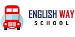 English Way School logo