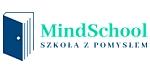 Mind School logo