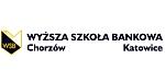 WSB w Chorzowie logo