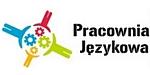 Pracownia Językowa logo