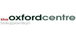 The Oxford Centre logo