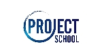 Poject School logo