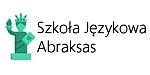 ABRAKSAS Szkoła Językowa logo