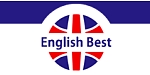 English Best Profesjonalna Szkoła Języków Obcych logo