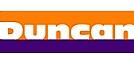 Szkoła Językowa Duncan logo