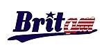 Szkoła Języków Obcych BRITAM logo