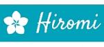 Szkoła językowa Hiromi logo