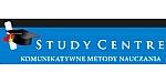 STUDY CENTRE Komunikatywne Metody Nauczania logo