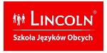 Lincoln – Szkoła Języków Obcych logo