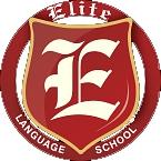 Elitarna Szkoła Językowa logo