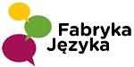 Fabryka Języka logo