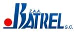 Szkoła Języków Obcych BATREL logo