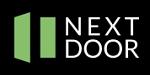 NEXT DOOR Szkoła Języków Obcych logo