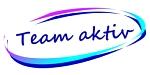 Team aktiv Szkoła Języków Obcych logo