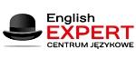 Centrum Językowe ENGLISH EXPERT logo
