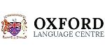 Oxford Language Centre logo