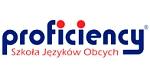Szkoła Języków Obcych –  Proficiency logo