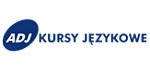 ADJ Kursy Językowe logo