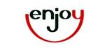 ENJOY szkoła języków obcych logo