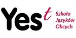 Szkoła Języków Obcych Yes't logo